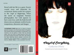 ANGELfinal-cover