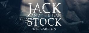 Jackandthejeanstock-evernightpulishing-JayAheer2015-banner1