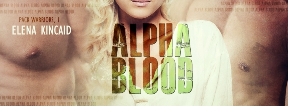 bloodalpha-evernightpiblishing-jayaheer2015-banner1