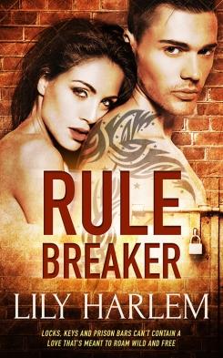 rulebreaker_800